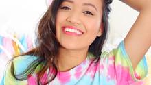 LookMazing x BH Cosmetics Back To School Makeup Challenge