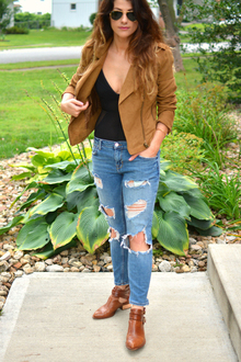 Let It Rip., zara, h&m, forever21, neutrals, suede, moto jackets, jeffrey campbell, ankle boots
