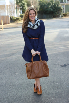 To Infinity, Stripes, Winter, Scarves, Madewell, J.Crew, Banana Republic